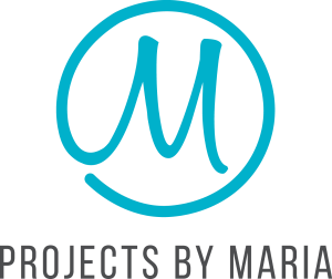 ProjectsByMaria Site Logo 2